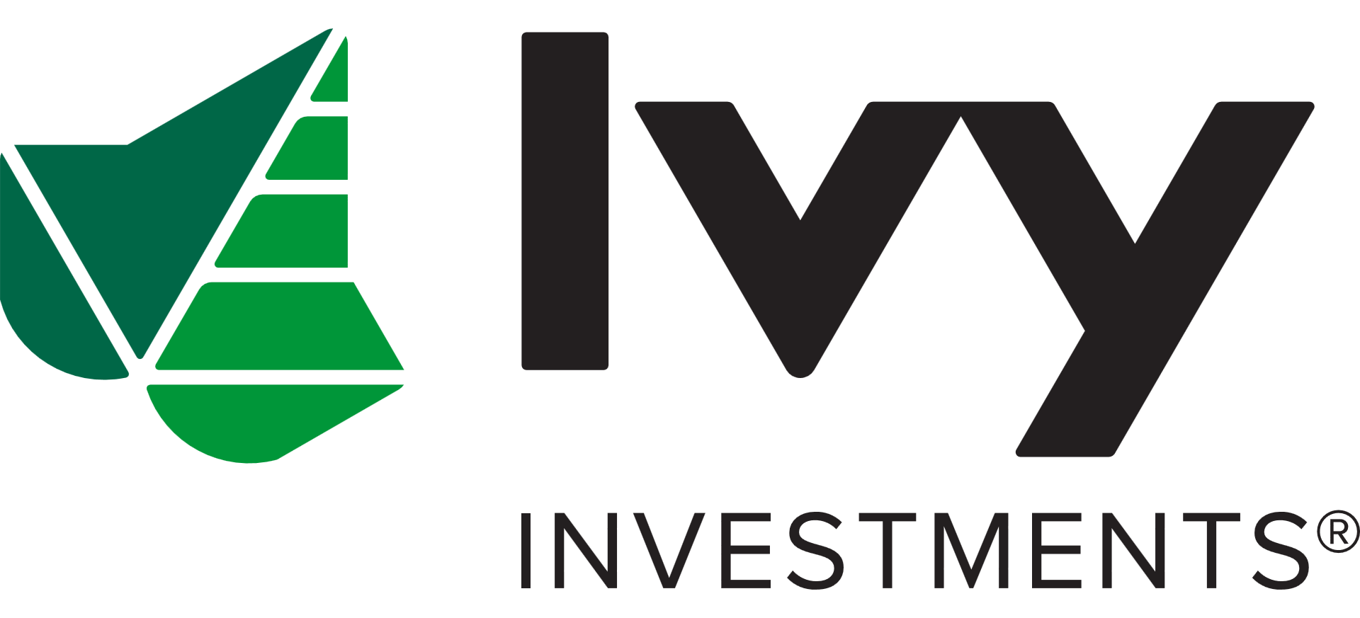 ivy investments logo 3c RGB BLACK